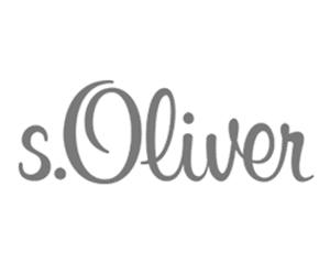 s'Oliver